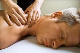 mann_massage